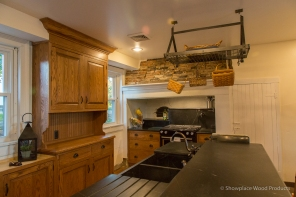 151021historicalhome_lancasterpa-14