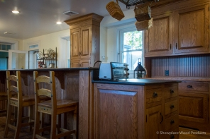 151021historicalhome_lancasterpa-6
