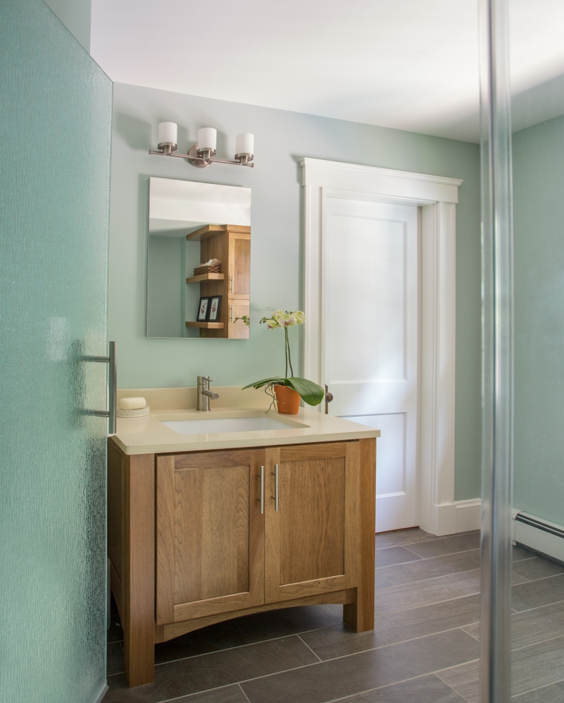bathroom vanity, bathroom remodel,